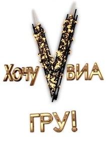 http://bestic.at.ua/